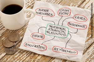 Shutterstock_FinancialPlanning_73870783