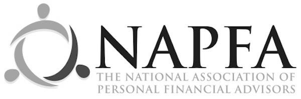 NAPFA icon