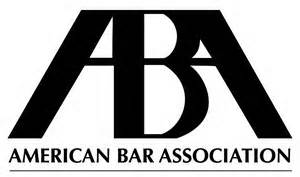 American Bar Association icon