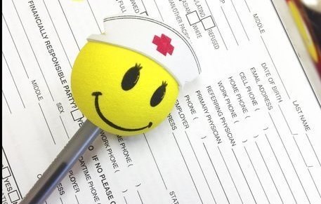 rsz_1rsz_1fun_medical_mgd©