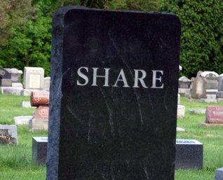 rsz_grave_share