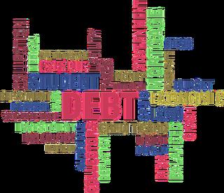 rsz_debt-1376061_640