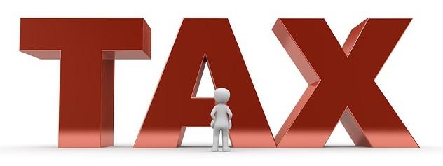 taxes-1015399_640-crop