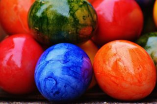 easter-1237585_640