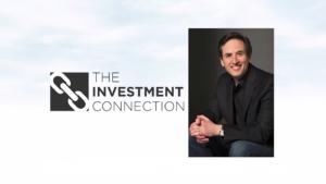 InvestmentConnectionmp4screenshot2