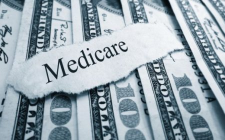 Medicare-on-money-520x323